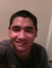james 30 y.o. from USA