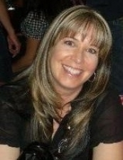 jane 51 y.o. from USA