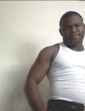 kelechi 40 y.o. from USA