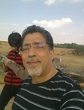 lem 57 y.o. from USA