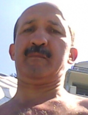 ryan 52 y.o. from USA