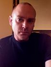 spencer 54 y.o. from USA