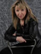 tracy 44 y.o. from France