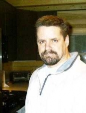 Adam 50 y.o. from USA