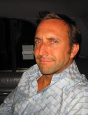 aiden 52 y.o. from USA