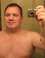 Anderson 61 y.o. from USA