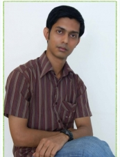 Chowdhury 37 y.o. from Bangladesh