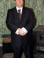 Christopher 49 y.o. from USA