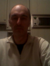 Dobromir 53 y.o. from Belgium