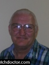 frank 63 y.o. from USA