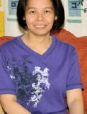 iezl 49 y.o. from Philippines
