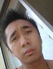 Jacob 31 y.o. from Philippines
