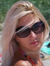 Lopez 36 y.o. from USA
