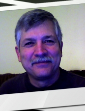 Marc 65 y.o. from USA