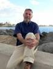 Robert 53 y.o. from USA