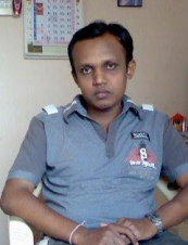 Suhas 31 y.o. from USA