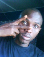 Tunde  39 y.o. from USA