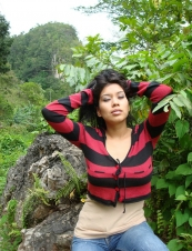 wendy 38 y.o. from USA