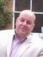 Alexander 53 y.o. from USA