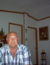 Houston 65 y.o. from USA