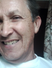 jack 56 y.o. from USA