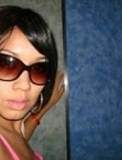 jessical 40 y.o. from USA