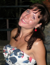 lindsey 40 y.o. from USA