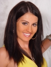 lucy 41 y.o. from USA
