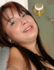 marcy 40 y.o. from USA