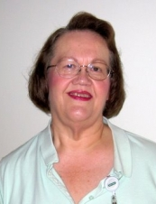 Roberta 67 y.o. from USA