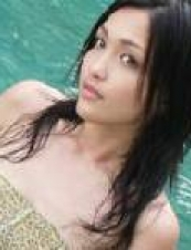 roselin 34 y.o. from USA