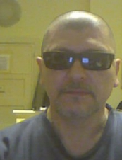 Stephen 55 y.o. from USA