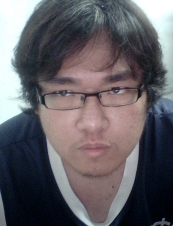 Steve 34 y.o. from Malaysia
