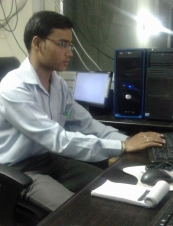 thakur 32 y.o. from India