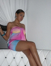 Becky 38 y.o. from USA