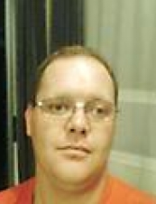 dwayne 46 y.o. from New Zealand