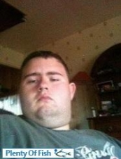gary 31 y.o. from UK