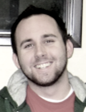Grayson 33 y.o. from USA
