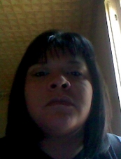 Jessica 34 y.o. from USA