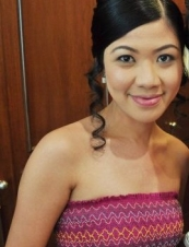 Kate 37 y.o. from Philippines