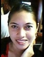 Kathielyn 39 y.o. from Philippines