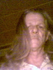 michael 68 y.o. from USA