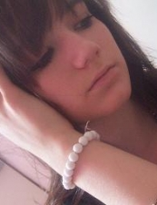missy 34 y.o. from USA