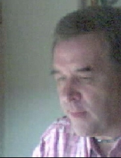 parker 54 y.o. from USA