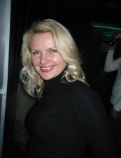 Patricia 38 y.o. from USA