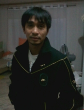 randy 50 y.o. from Philippines