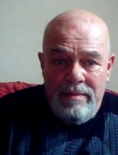 roger 74 y.o. from UK