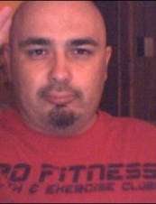 timothy  45 y.o. from USA