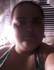 Amy 31 y.o. from USA