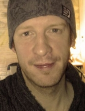 andrews 45 y.o. from USA